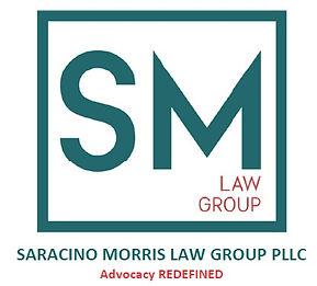 SARACINO MORRIS.jpg
