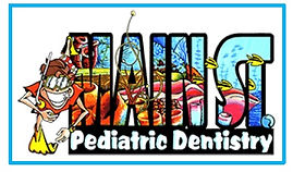 MAIN_ST_PEDIATRIC_DENTAL_TUCKAHOE.jpg
