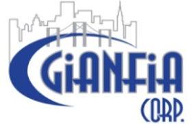 Gianfia.jpg