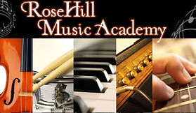 Rose Hill Music Academy.jpg