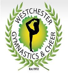 WESTCHESTER GYMNASTICS.jpg