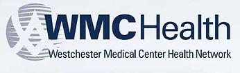Westchester Medical Center.jpg