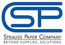 Strauss Paper.jpg