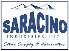 Saracino Industries Inc..jpg
