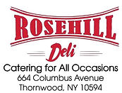 Rose Hill Deli.jpg