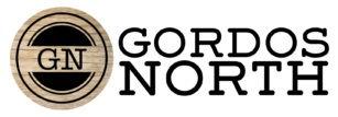 GORDOS NORTH.jpg