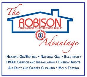 Robison Energy.jpg