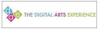 Digital Arts Experience.jpg