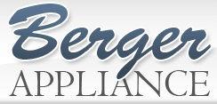 Berger Appliance.jpg