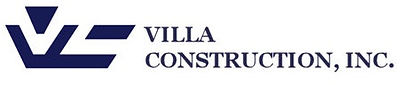 VILLA_CONSTRUCTION.jpg