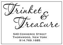 Tricket and Treasure.jpg