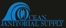 OCEAN JANITORIAL.jpg