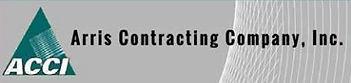 Arris Contracting Co Inc..jpg