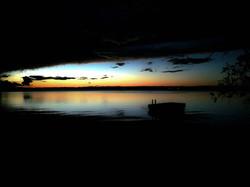 Minnesota Lake Country