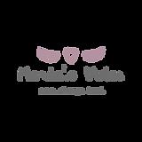 MV Logo Transparent Background.png