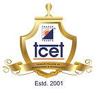 TCET combine logo.jpg