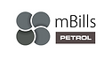 Mbills logo.png