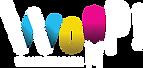 Woop logo.png
