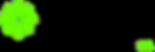 tplj-logo-f1.png