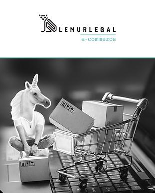 lemurlegal storitve grafike-05.png