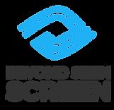 logo bss.png