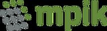 koroška_logotip_transparetni.png