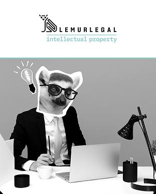lemurlegal storitve grafike-04.png