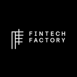 fintech-factory-lemur-legal-logotip.png