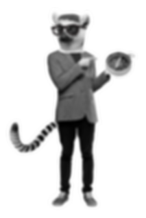 lemur-legal-bannerji-10.png