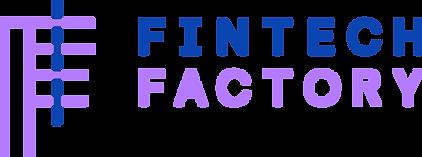 fintech_logo-5.png