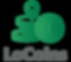 logo Locoins.png