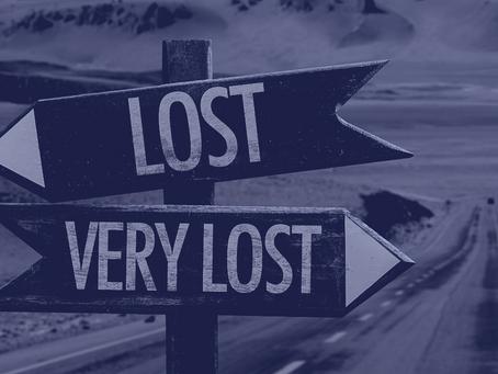 Kako lahko izgubim svojo blagovno znamko?