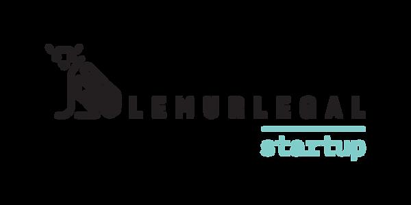 Lemur_Legal_startup_pod_črto.png