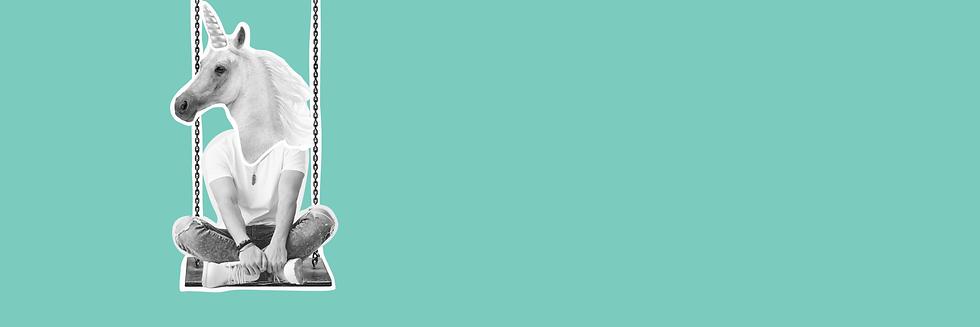 lemur-legal-banner-podstran startup.png