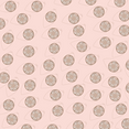 Oko Viden pattern.png