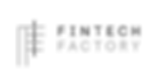 fintech_logo.png