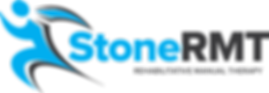 SRMT-Logo-Full@2x.png