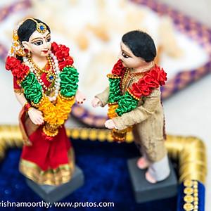 Praveen Bhuvana