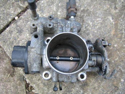 Toyota MR2 MK1 Body TPS Sensor