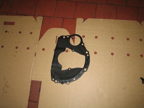 Toyota MR2 MK1 Gear Box Plate