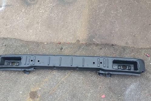 Toyota MR2 MK1 Crash Bar reinforcement bar