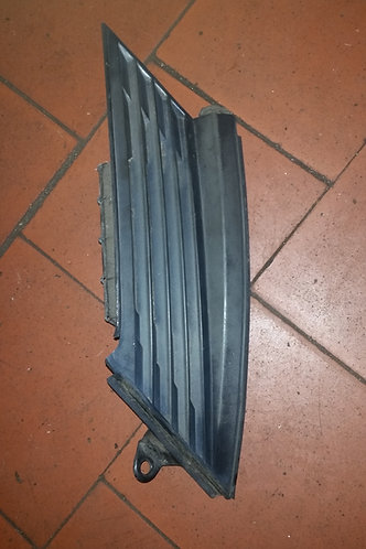 Toyota MR2 MK1 C Pillar Side Vent