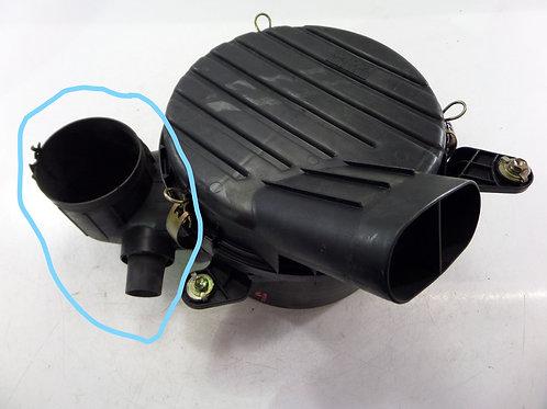 Toyota mr2 mk1 airbox connector