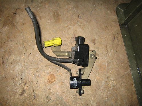 Toyota MR2 MK1 Throttle Map Sensor