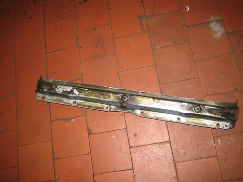 Toyota MR2 MK1 radiator  Support Bracket