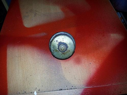 Toyota MR2 MK1 Oil Pressure Sensor