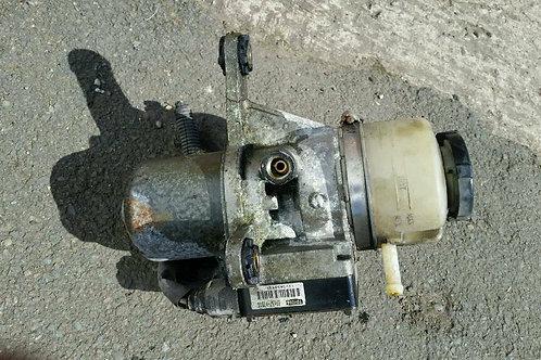 Toyota mr2 mk3 roadster steering pump