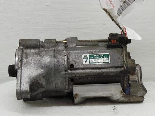 Toyota MR2 MK1 Starter Motor