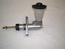 Toyota mr2 mk1 Clutch master cylinder