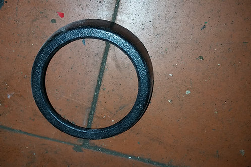 Toyota MR2 MK1 drivers vent ring